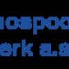 vhz logo